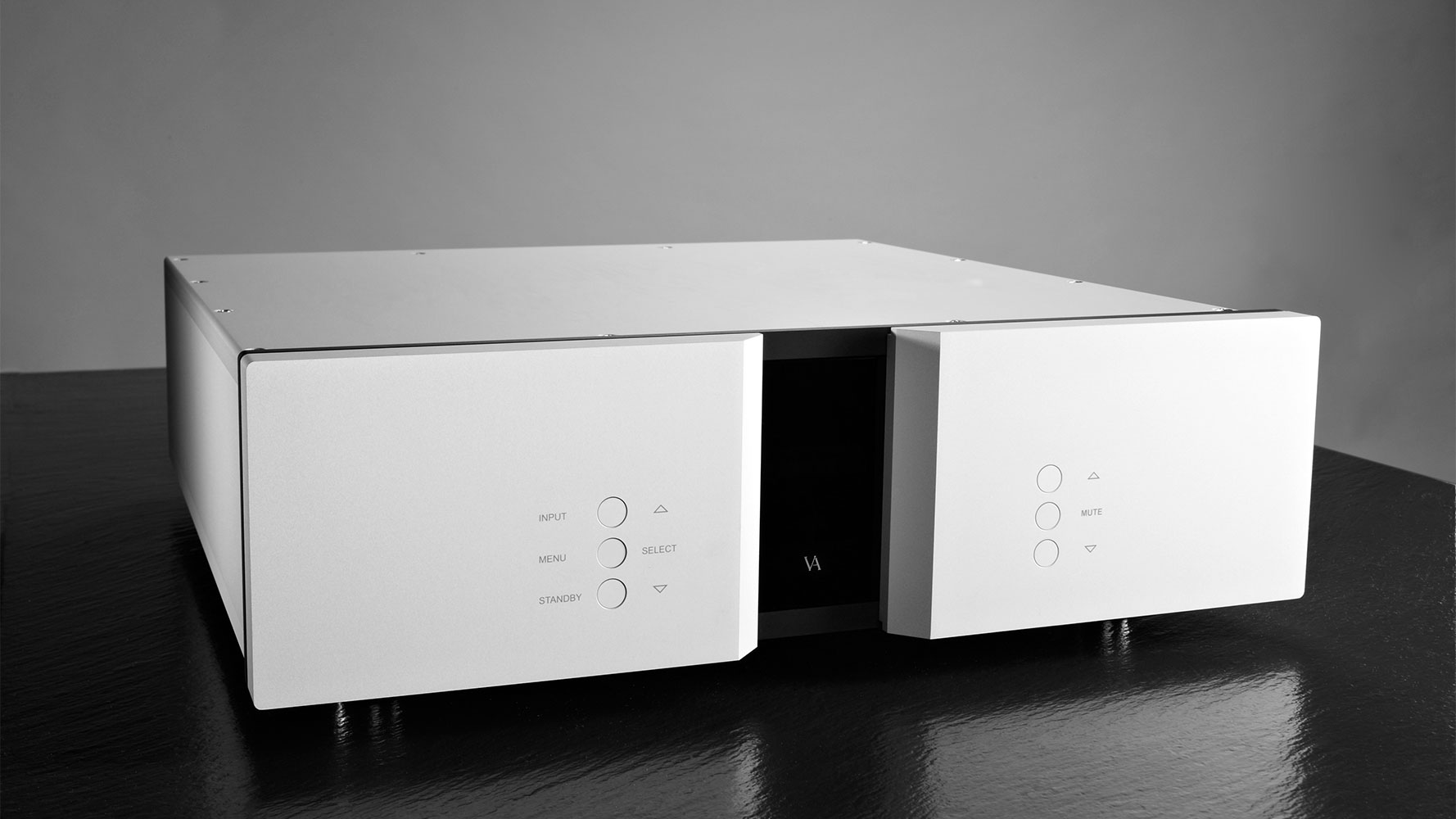 Image for MP-D201 mk. III DAC/PREAMP post